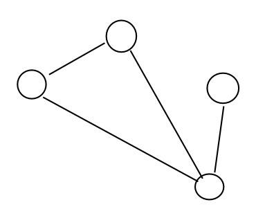 Parametrii radi mdh