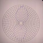 e-Mandala și numerologie altfel