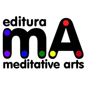 Meditative Arts, catalog 2018