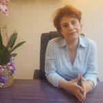 Merităm evoluția spirituală, un interviu cu Mirela Codilă