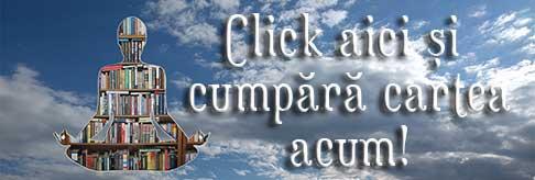 comanda cartea online