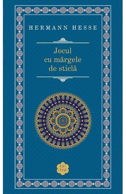 Lecția de spiritualitate ca divertisment literar