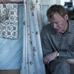 Filmul ca o balenă eșuată pe țărm… Leviathan (2014)