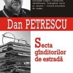 Un Larry David al literaturii române