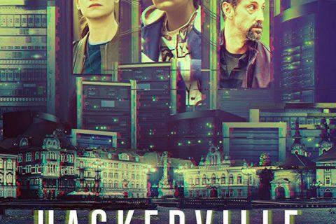 Hackerville, sau cum se poate rata grosolan o idee mare